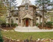 11020 Governors Drive, Chapel Hill image