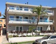 2520     Seaview Avenue   1 Unit 1, Corona Del Mar image
