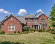 2505 Shays Ln, Brentwood image