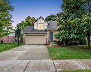 27873 WESTERN GOLF DRIVE, Livonia image
