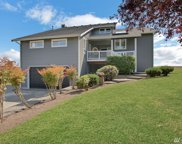 1826 210th Ave E, Lake Tapps image