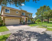 8856 Nw 188th St, Hialeah image