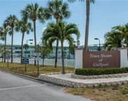 6020 Shore Boulevard S Unit 212, Gulfport image