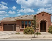 20912 E Camina Buena Vista, Queen Creek image