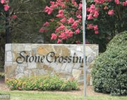 14668 STONE CROSSING COURT, Centreville image