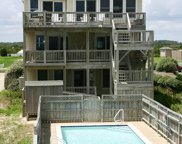 9215 Old Oregon Inlet Road, Nags Head image