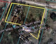 7609 Colton Bluff Springs Rd, Austin image