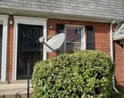 2530 Iverson   Street, Temple Hills image
