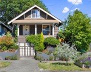 8310 Dayton Avenue N, Seattle image