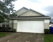 1808 Baguette Ct, Kissimmee image