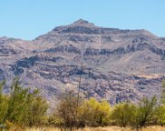 000 E Us 60 Highway Unit #-, Gold Canyon image