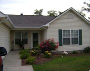 2605 Holmes Ct S, Conway image