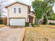 15755 Terrace Lawn Circle, Dallas image