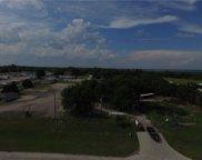 4024 N Highway 78, Wylie image