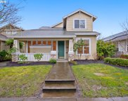 1579 NE 65TH  AVE, Hillsboro image