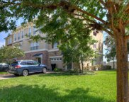 4581 CAPITAL DOME DR, Jacksonville image