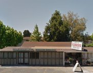 2435 S Bascom Ave, Campbell image