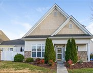7632  Red Mulberry Way, Charlotte image