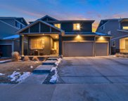 10739 Worchester Way, Commerce City image