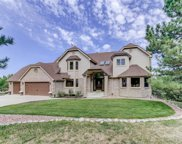 826 North White Tail Drive, Franktown image