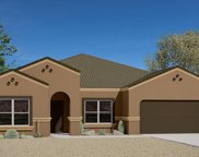 17767 S Whispering Glen Path, Sahuarita image