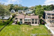 1635 South Shore Drive, Holland image