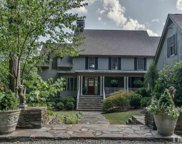 2196A Tom Stevens Road, Siler City image