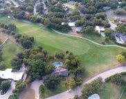 4100 Ridgehaven, Fort Worth image