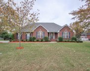 2638 English Hill Dr, Murfreesboro image