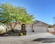 209 Whitetail Archery Avenue, North Las Vegas image