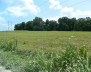 PCR 330, Perryville image