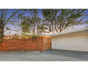 3133 Hollyridge Drive, Hollywood image