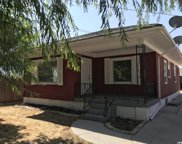 487 1st Ave, Midvale image