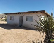 59149 Desert Gold Drive, Yucca Valley image