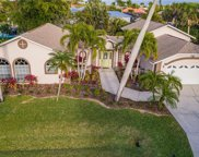 15171 Bain RD, Fort Myers image
