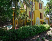 15161 Wiles DR, Captiva image