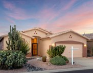 8142 E Sand Wedge Lane, Gold Canyon image