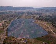 12601 Sheps Canyon Road, Hot Springs image