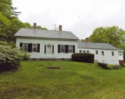 48 White Road, Brownfield image