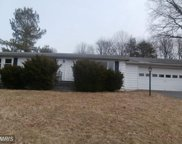 5411 SIDNEY ROAD, Mount Airy image