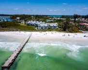 260 N Shore Road Unit 2, Longboat Key image