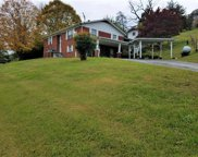 396 Caney Valley Rd, Sneedville image
