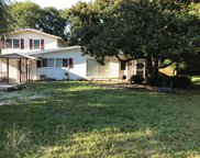 30 Magnolia Drive, Mary Esther image