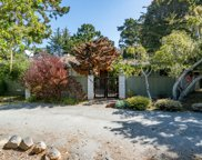 1103 Ortega Rd, Pebble Beach image