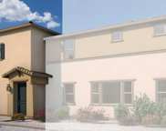 14870 W Encanto Boulevard Unit #2015, Goodyear image