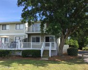 126 Captains Court, Wrightsville Beach image