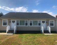 384-386 Ocean  Avenue, Patchogue image