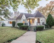 3412 Worth Hills Drive, Fort Worth image
