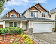 28629 226th Ave SE, Maple Valley image