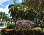 3018 Alcazar Place Unit #205, Palm Beach Gardens image